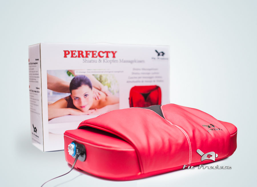 Massager PERFECTY